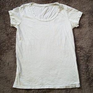 Everlane Tee Shirt XS